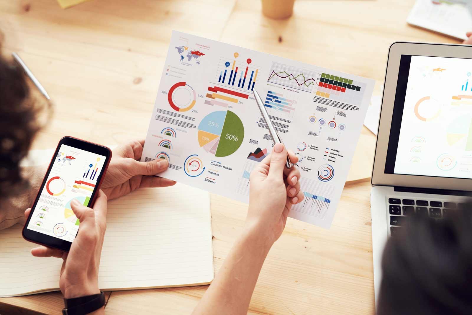 Como otimizar processos na marcação de viagens corporativas