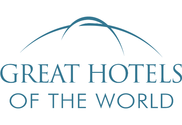 Great Hotels Of The World Logo