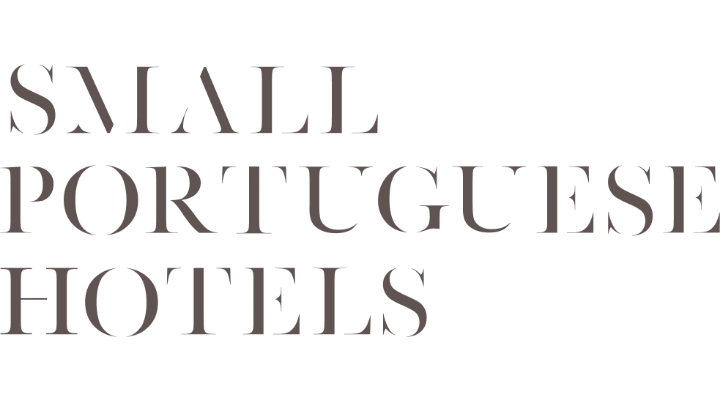 Small Portuguese Hotels